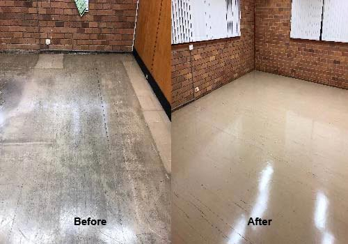 Top-Clean-Services-Before-After-1