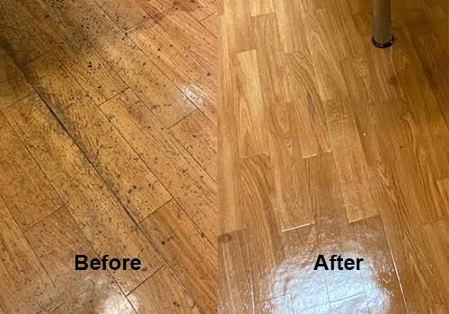 Top-Clean-Services-Before-After-2