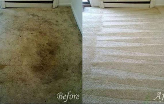 Top-Clean-Services-Before-After-5