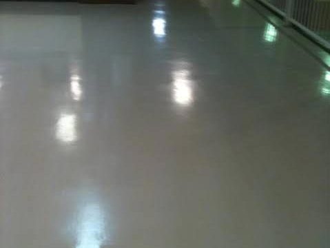 Top-Clean-Services-Commercial-Floor-Cleaning