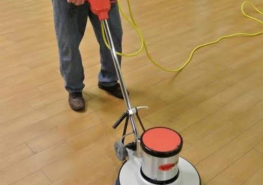 Top-Clean-Services-Floor-Cleaning-2