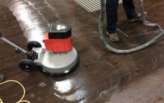 Top-Clean-Services-Floor-Cleaning