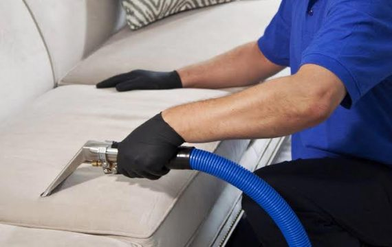 Top-Clean-Services—Upholstery-Cleaning